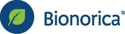 Бионорика